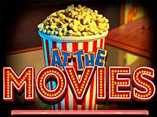 Игровой автомат Фильмы