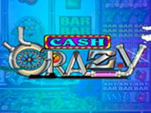 Автомат Сумасшедшие Деньги