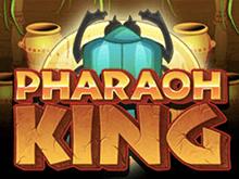 В Фараон играть онлайн